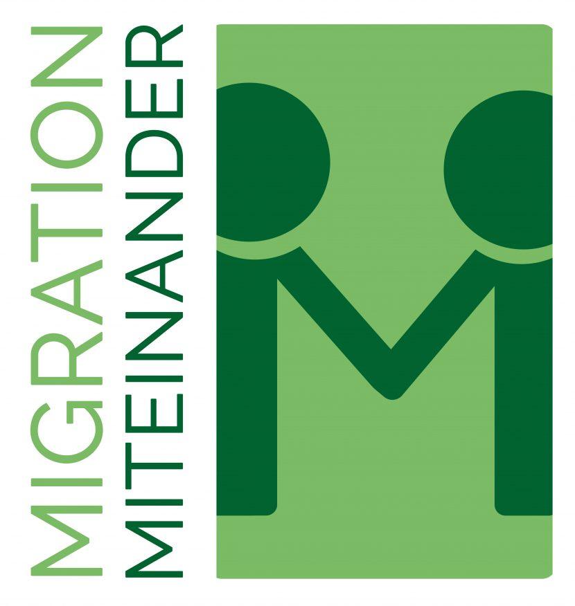 mig_mit_logo