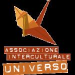 Associazione Interculturale Universo