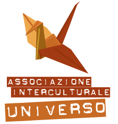 http://www.universointerculturale.it/