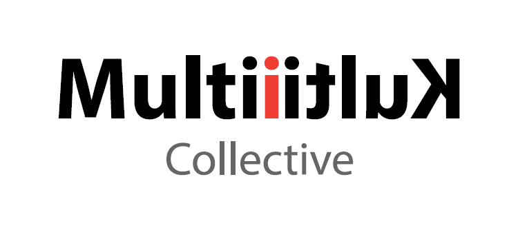 Multikulti Collective
