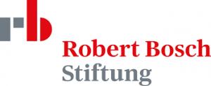 Robert Bosch Stifung