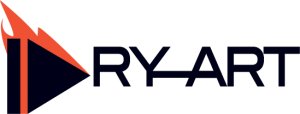 logo_DRY-ART.rgb