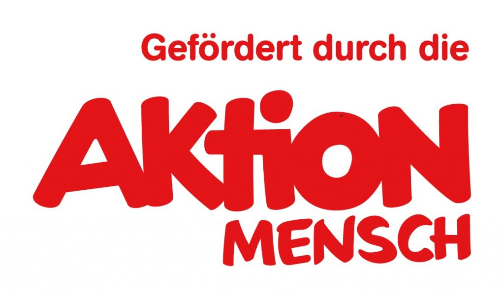 1.1 Logo