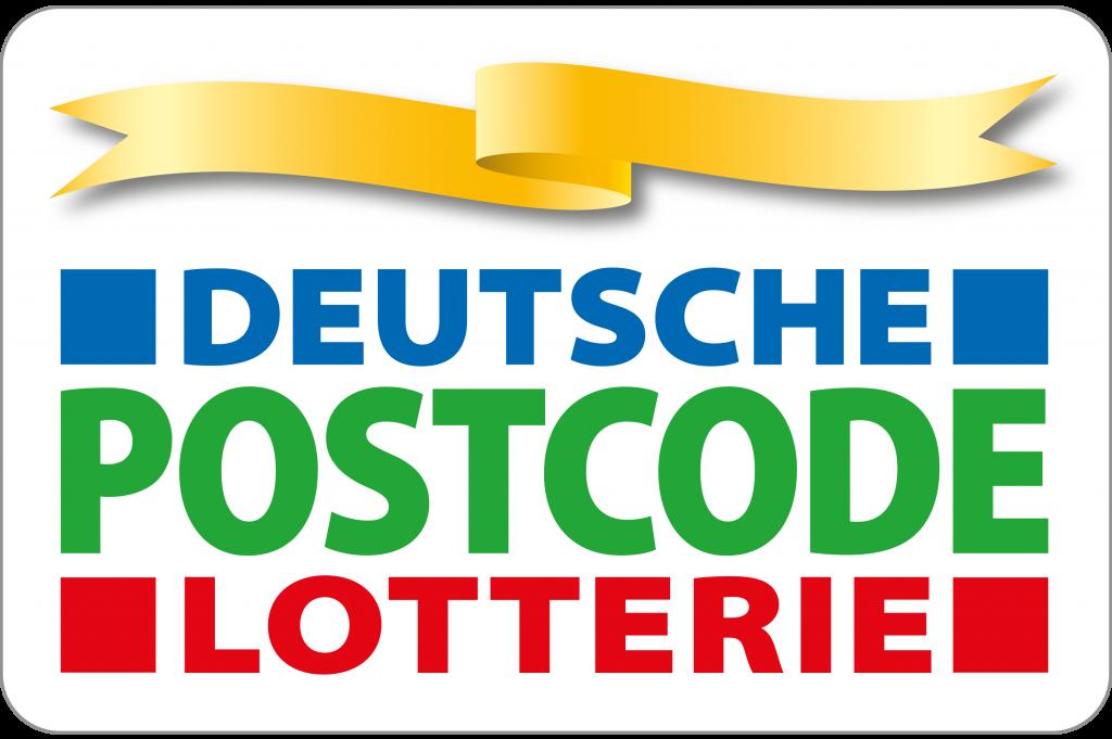 DPL_Logo_alle_Medien_Web[1]