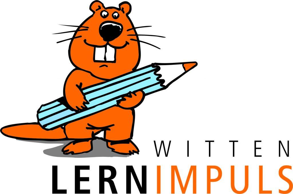 Logo Lernimpuls