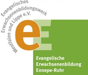 Logo_EEB_Ennepe-Ruhr