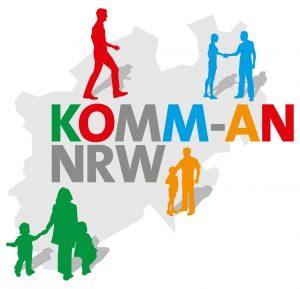 komm-an-logo-rz-web