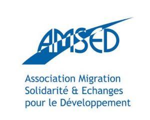 Association Migration solidarite & echanges pour le developpement