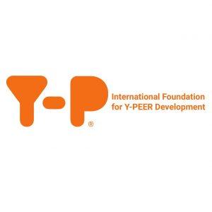 Logo Y-Peer