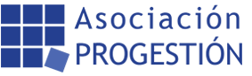 logo_asociacion-progestion