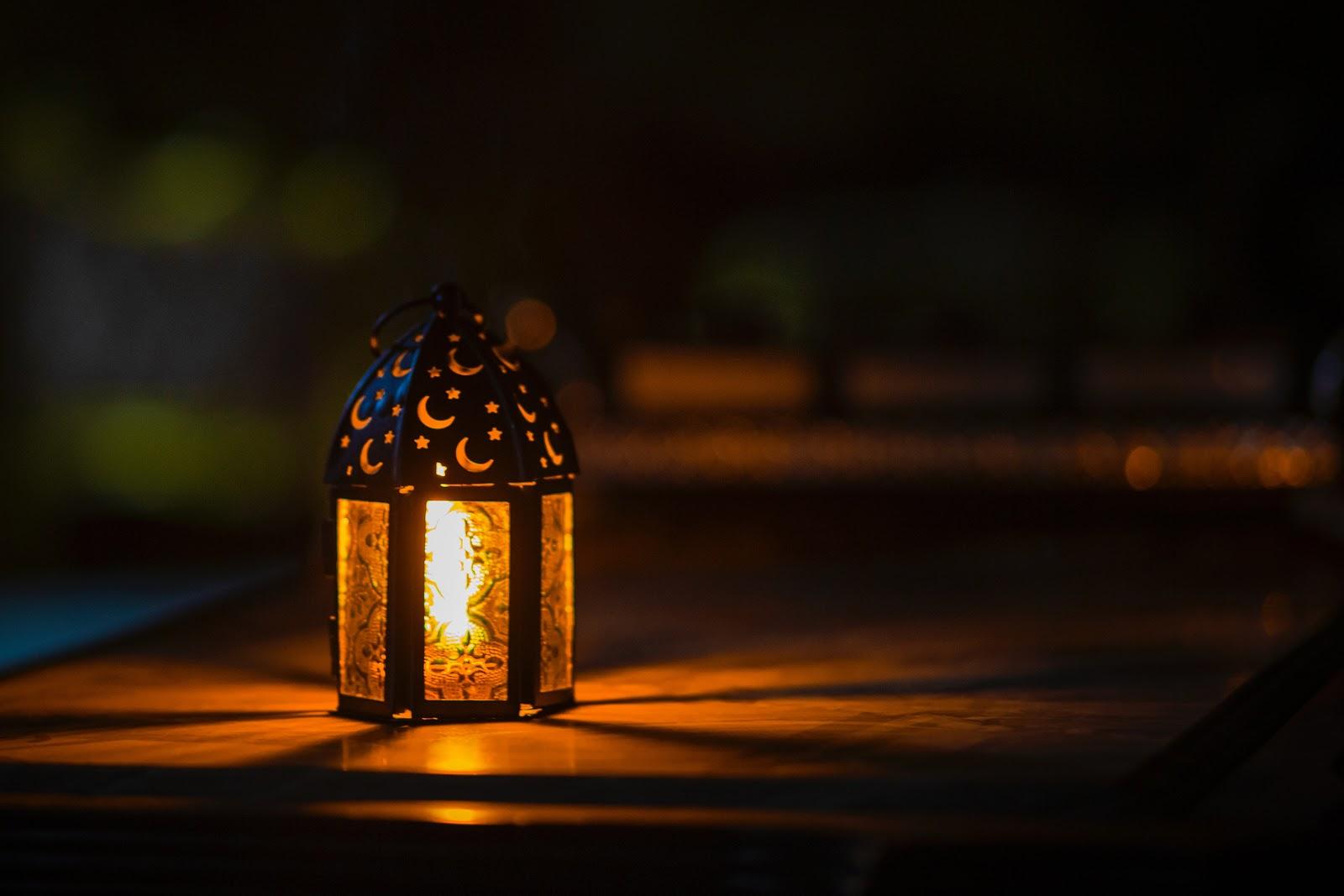 Ein-Einblick-in-Ramadan