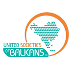 United Societies of Balkans