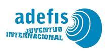 adefis_logo