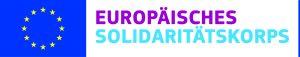 DE_european_solidarity_corps