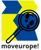 KA2 Logo resized