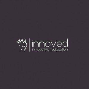 innoved_logo