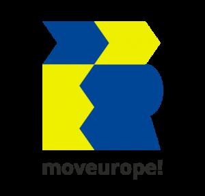 Logo_RGB_farbig@8x