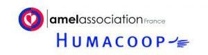 amle france logo