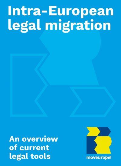 2021_Legal-migration_en_moveurope_digital