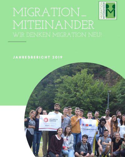 Jahresbericht migration_miteinander_2019-page-001