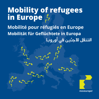 moveurope!