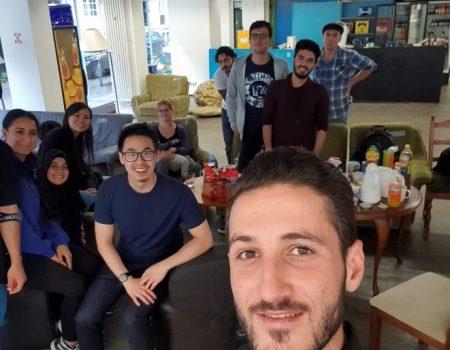 yalla_integra_group_event_08.2019