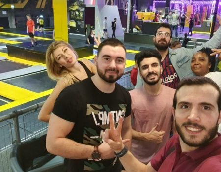 yalla_integra_group_meeting_02_2020
