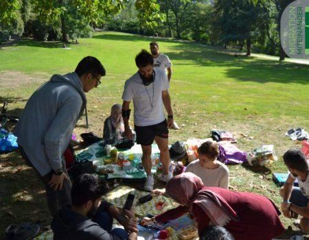 yalla_integra_picnic_09.2019